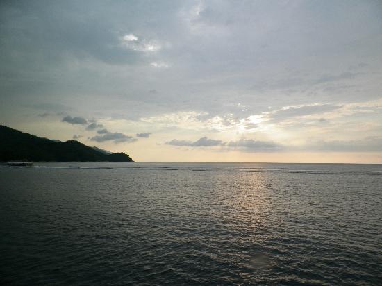 Crown Paradise Golden Resort Puerto Vallarta照片