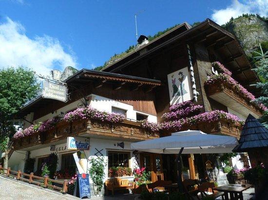La Montanara Alpenhotel