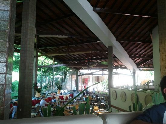 Best Western Shalimar Praia Hotel: BW Shalimar