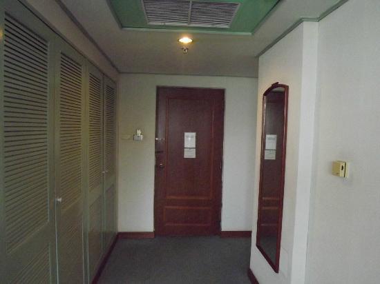 메트로폴 호텔 푸켓 사진