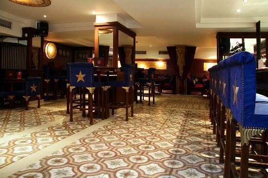 Havana Hotel Cairo Tripadvisor
