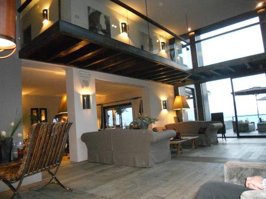 Hotel der Küglerhof: !!!