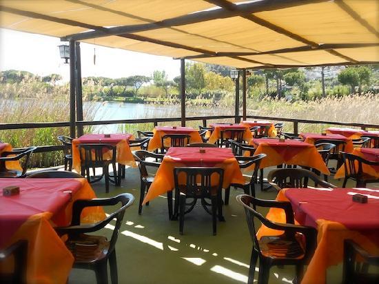 Madalu Pozzuoli Restaurant Reviews Photos Phone Number