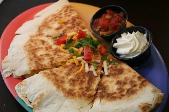 Vip Lounge Mexican Restaurant Treasure Island Fl