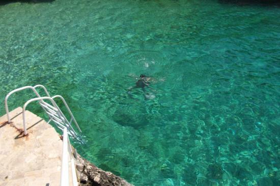 Hotel Review g d Reviews Derya Beach Apart Kas Turkish Mediterranean Coast.