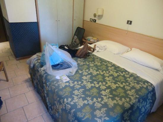 派力奧門酒店照片