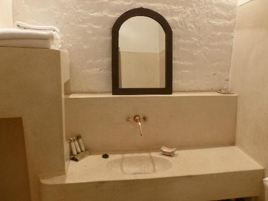 Chambre - Photo de Dar Hanane, Marrakech - TripAdvisor