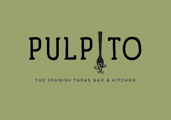 Pulpito-The Spanish Tapas Bar & Kitchen: Pulpito - The Spanish Tapas Bar & Kitchen
