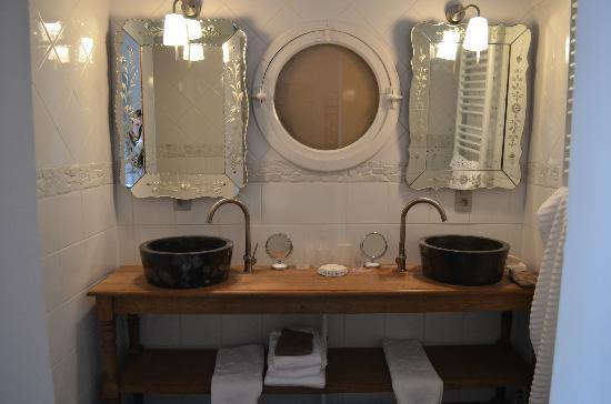 伊瑞米藤霍夫床和早餐旅館照片