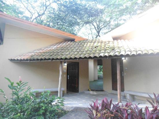 Hotel & Club Punta Leona: Selvamar, Venezuela