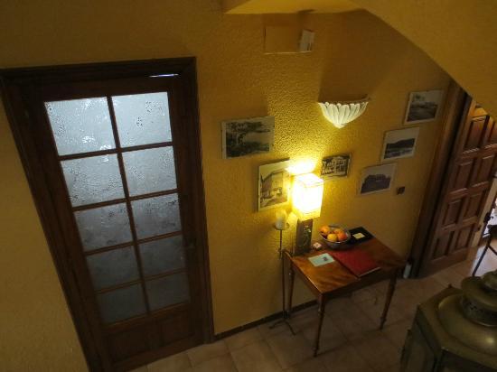 Casa Dos Torres : CDT