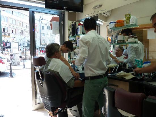 Baño Turco Estambul Cemberlitas:Nuevo! Encuentra y reserva el hotel ideal en TripAdvisor y consigue