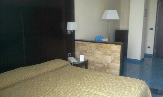 Hotel La Lucertola照片