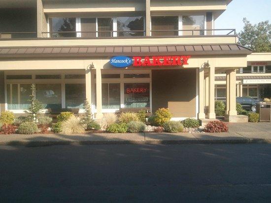 Italian Restaurants Near Redmond