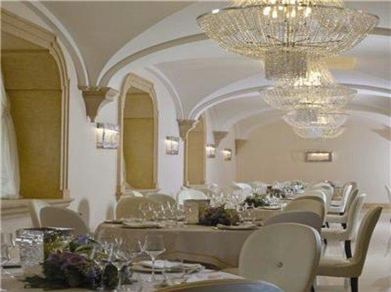 Hotel Imperiale Terzigno Prezzi Matrimonio