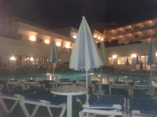 Hotel Presidente Ibiza Best Room