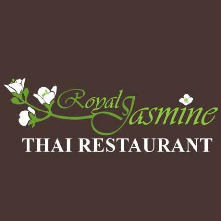 Royal Thai Restaurant Reviews