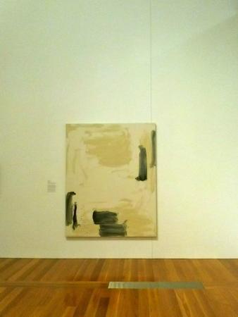Ah-hah - Picture of Gallery of Modern Art, Brisbane - TripAdvisor