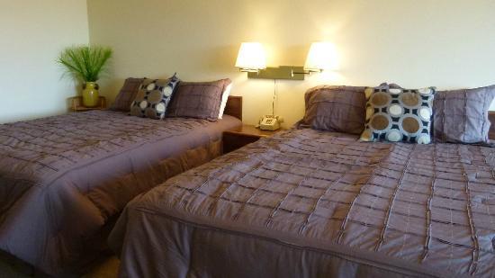 Pointe West Resort Motel