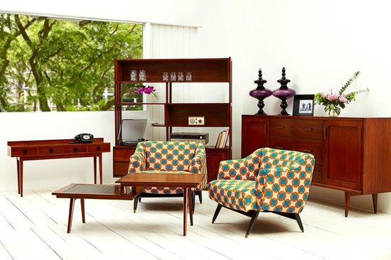 Journey east antique mid modern and mid century vintage teak furrniture shop in singapore