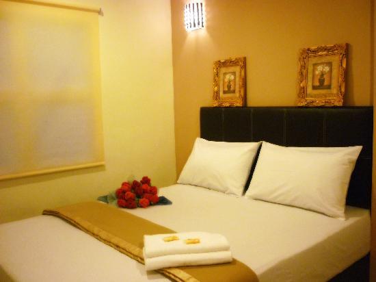 Vitro Hotel