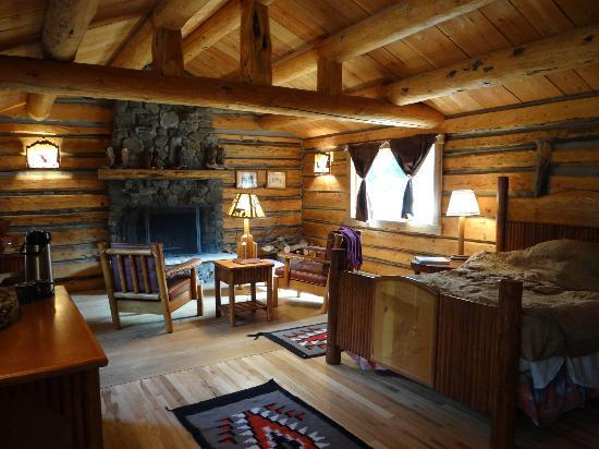 The Historic Uxu Ranch Wapiti Wy Reviews Tripadvisor