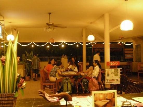 럭스 타이 게스트 하우스 사진
