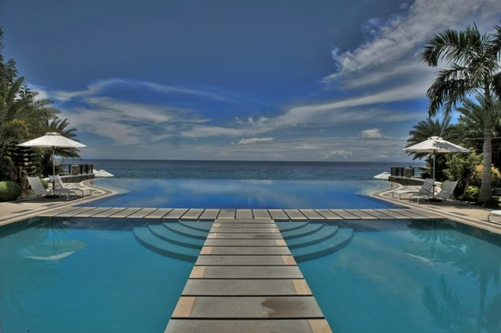 Photo of Acuatico Beach Resort & Hotel San Juan