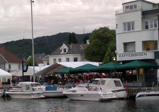 dating site i flekkefjord)