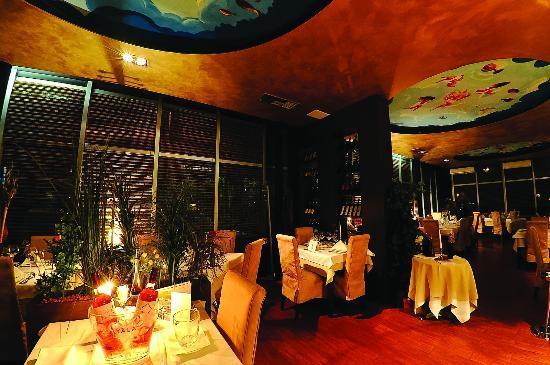Konoba Primosten: restoran primošten, zagreb