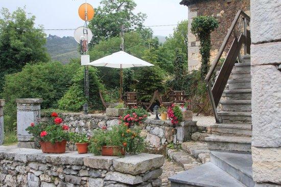 Dolia Rural