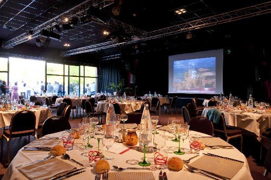 Casino blotzheim restaurant carte order of scoring in poker