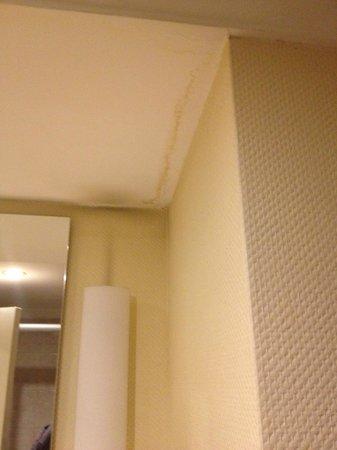 Nippon Hotel: E sistemare?????