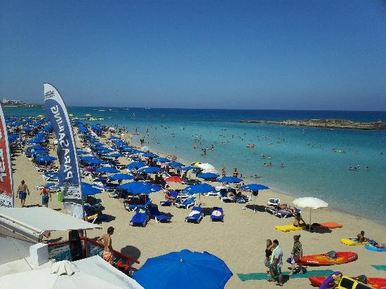 Marlita Beach Hotel
