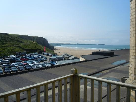 Watergate Bay Hotel Deals