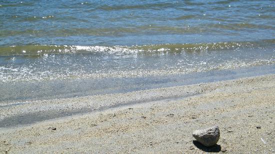 写真Lake Hemet枚
