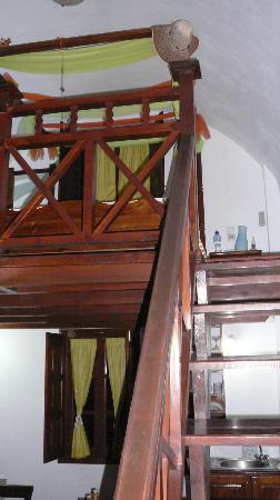 Anna Traditional Apartments : SOPPALCO