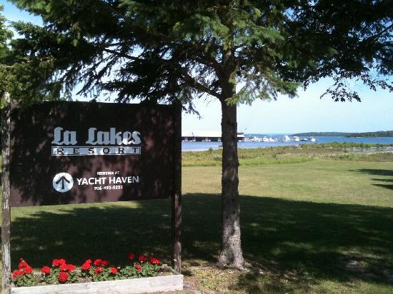 Getlstd Property Photo Billede Af Lalakes Resort