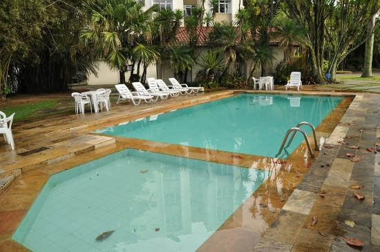 Brisamar Suite Hotel