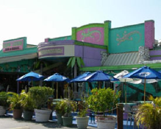Best New Restaurants In Cape Coral Fl