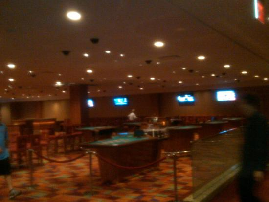 Parx East Casino Picture Of Parx Casino Bensalem Tripadvisor