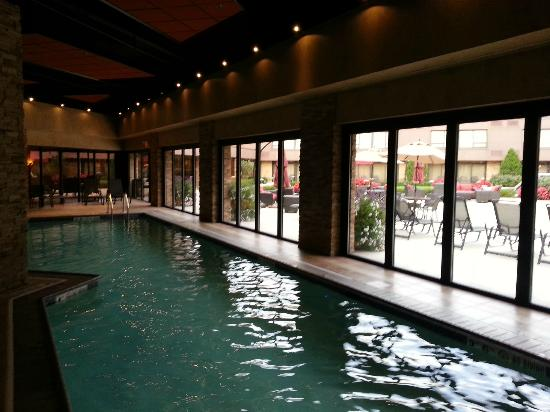Indianapolis Marriott East Up To 47 2017 Prices Hotel Reviews In Tripadvisor