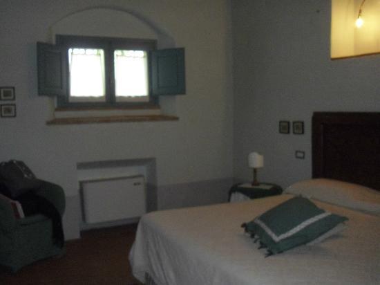 Cortona Resort - Le Terre dei Cavalieri: La Margherita