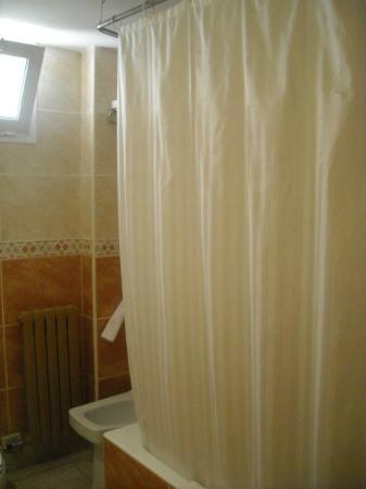 阿爾加河酒店照片