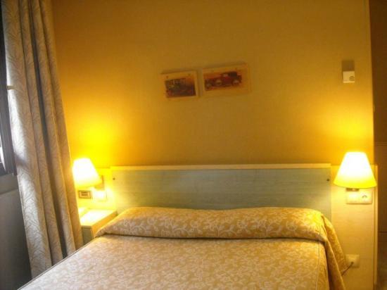 写真ホテル リオ アルガ枚