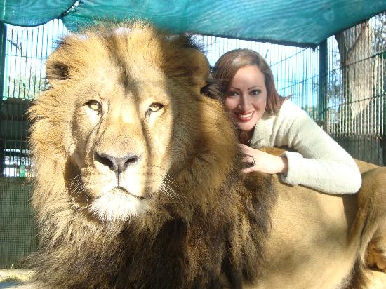 Altournatives: Zoo de Lujan