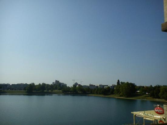 Bratislava bordell