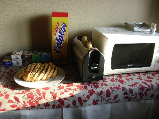 desayuno mas trobat