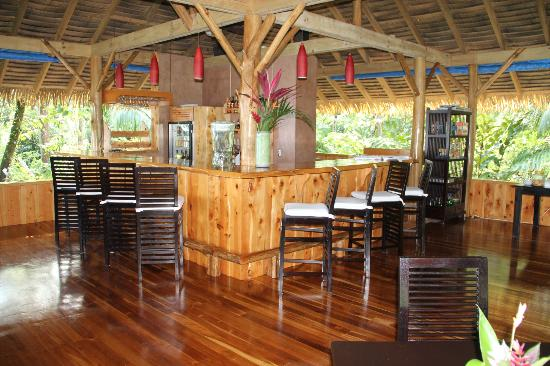 Copa De Arbol Beach And Rainforest Resort Prices Hotel Reviews Costa Rica Drake Bay Tripadvisor