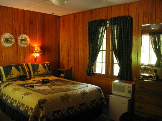 Evening Shade River Lodge Amp Cabins Updated 2019 Prices